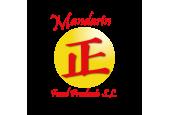 Mandarin Food Products